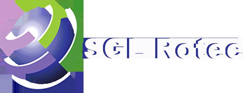 SGL Rotec