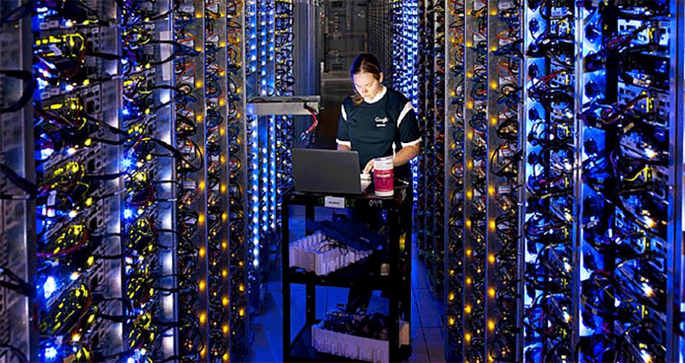 data_centre1