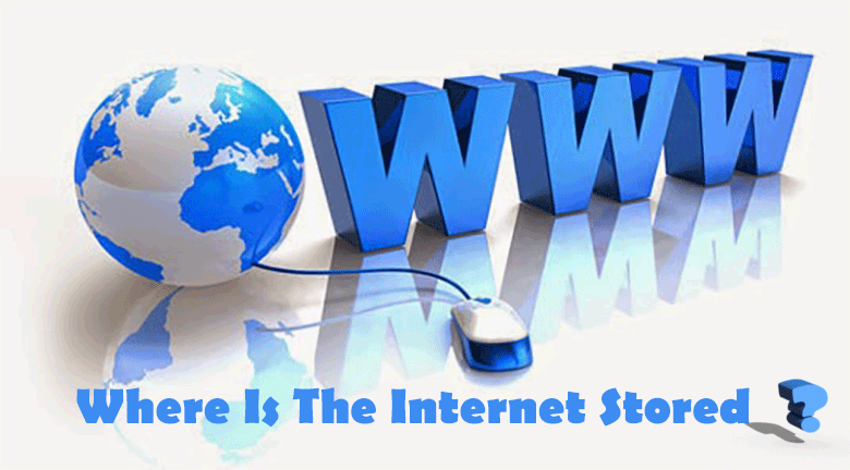 internet-cover